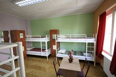 tur-virtual-hostel-brasov-022.jpg (1200×800)