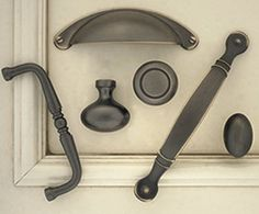 knobs on pinterest knobs and pulls cabinet knobs and furniture