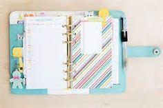 webster's pages planner - Bing Images