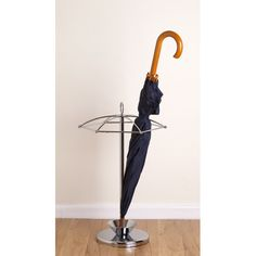 Found it at Wayfair.co.uk - Regina Umbrella Rack