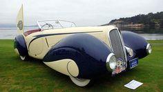 1937-delahaye-135m-fignoi-torpedo-cabrio-art-deco-vintage