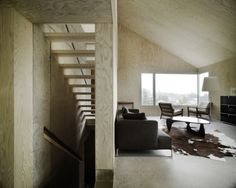 single-family-house-by-andreas-fuhrimann-gabrielle-hachler-9