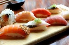 jiro sushi - Buscar con Google