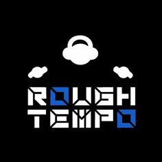 009 DANCE CULTURE SHOW ON ROUGH TEMPO | KARIZMATIK DATGUY INTERSEKT & MC HAVOK by Dance Culture Records