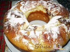 Receita de Bolo de aveia com banana e maça, bolo integral, sem glúten e sem lactose, textura maravilhosa, o bolo ficou bem úmido e leve.