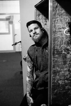 Andy Hurley- Fall Out Boy- Monumentour