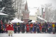 The Alley Loop is returning to Crested Butte!