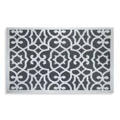 Cute Bath Rugs Google Search Bathroom Decor Ideas Pinterest - Cotton bathroom rugs for bathroom decorating ideas