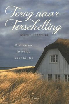 Terug naar Terschelling