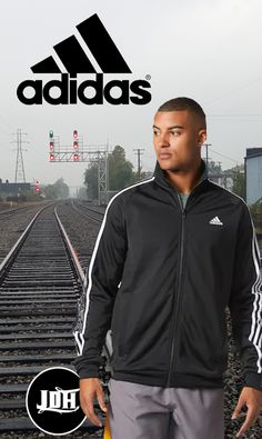 Adidas Bags, Adidas Shoes, Amazon Purchases, Adidas Official, Pinterest Board, Skate Shoes, Me Too Shoes, Gallery, Link