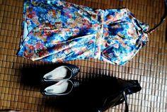 Đầm 300k