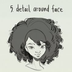 just a post to let you guys know that i make mini-tutorials from time to time! they're simple little tutorials that are always under 1 minute long. you can find them on instagram.com/loisvb, and this...