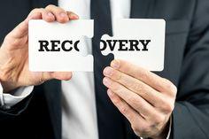 Recover Debts