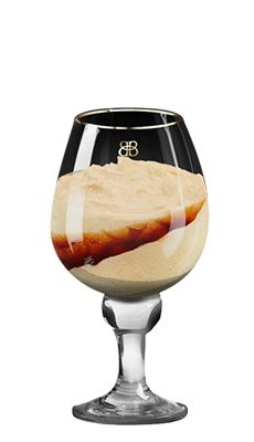 BAILEYS MUDSLIDE| Cocktail Recipe | Baileys Original Irish Cream