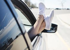 11 Rules for Buying a Car with Zero Regrets via @PureWow