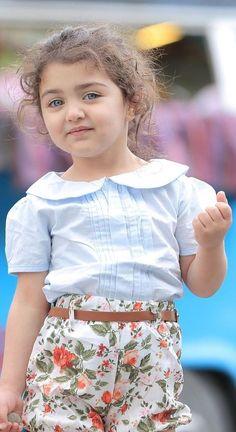 Cute Baby Girl Photos, Cute Kids Pics, Cute Little Baby Girl, Beautiful Little Girls, Cute Baby Pictures, Beautiful Children, Smile Pictures, Cute Baby Girl Wallpaper, Cute Babies Photography