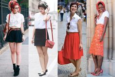 Just Lia - Blog de moda, dicas de beleza e estilo de vida - Página 6
