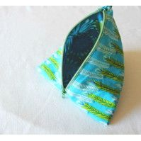 Fat Quarter Projects: 100  FREE & Fun Sewing Patterns - So Sew Easy