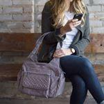 Lug - Bags & Travel Accessories – Luglife.com