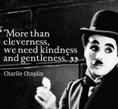 Charlie Chaplin Quotes Sayings Images Motivational Inspirational Lines, Charlie Chaplin quotes on love life laugh humour acting movies success friends work Poetry Quotes, Wisdom Quotes, Life Quotes, Typed Quotes, Charles Spencer Chaplin, Reading Quotes, Silent Film, Beautiful Words, Beautiful Gif