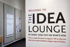 Interactive Exhibition, Interactive Walls, Interactive Installation, Interaktives Design, Wall Design, Graphic Design, Sketch Design, Design Concepts, Event Design