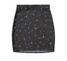 Mini Skirt Cosmic Web, Dress Skirt, Mini Skirts, Color, Dresses, Fashion, Formal Skirt, Vestidos, Moda