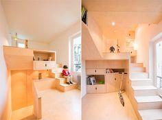 01-movel-multiuso-transforma-anexo-em-loft-de-24-m2
