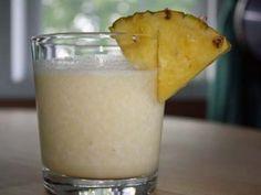 Piña Colada, Acá la receta cubana de este refrescante y delicioso coctel