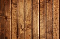 texture-wallpaper-background-wood-board | Madeira