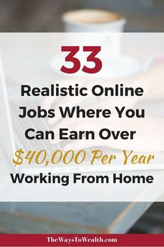 Internet Business System Today Earn Money - 33 realistic and proven ways to earn over working from home Here's Your Opportunity To CLONE My Entire Proven Internet Business System Today! Marketing Website, Affiliate Marketing, Online Marketing, Marketing Articles, Marketing Tools, Earn Money From Home, Earn Money Online, Way To Make Money, Money Fast
