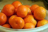 orange-marmalade-1.jpg