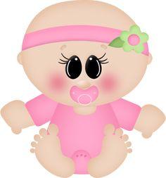 baby www.facebook.com/NuestravozdelAlma pagina Cristiana