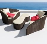 Unique Outdoor Furniture - Interior Design Ideas, Style, Homes, Rooms, Furniture & Architecture