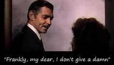 famous movie quotes                                                                                                                                                                                 More