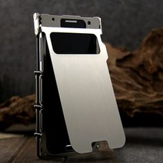 Buy cases for Case cases with for in 6 color Galaxy S4 Case, Cell Phone Cases, Samsung, Metal