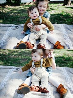 the day that some of my favorite mama's and their littles had a windy play date at the park . » kaley from kansas