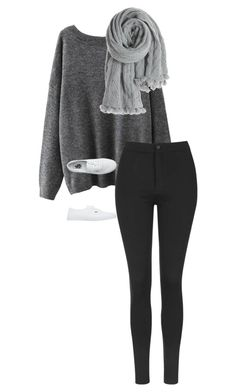"""./././/.././././"" by anna-mae-equils on Polyvore featuring Calypso St. Barth, Topshop, Vans, women's clothing, women, female, woman, misses and juniors"