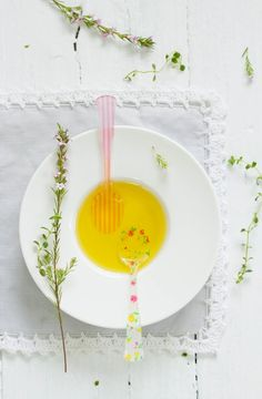 Aceite de Oliva  foodandcook.net