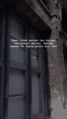 Reminder Quotes, Self Reminder, Mood Quotes, Life Quotes, Jokes Quotes, Qoutes, Savage Quotes, Quotes Indonesia, Self Motivation