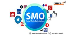 Social Media Optimization commands the highest seat in the world of Advertising and promotion space. Promote Abhi, being one of the top social media optimization company in India. Social Media Marketing Companies, Social Media Services, Seo Marketing, Digital Marketing Services, Social Networks, Content Marketing, Digital Business Card, Advertising And Promotion, Advertising Ideas