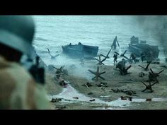 ▶ Operation Overlord & Neptune (D-Day documentary) - YouTube Z