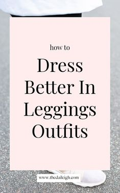 Fall Wardrobe Basics, Capsule Wardrobe Essentials, Mom Wardrobe, Outfits Spring, Summer Outfits For Moms, Casual Outfits For Moms, Clothes For Women Over 40, Clothing For Tall Women, Tall Women Fashion
