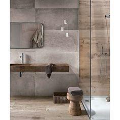 Die 17 besten Bilder von Badezimmer Muster | Home decor, Bathtub und ...