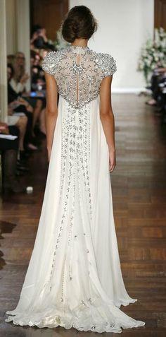 novias bridal fashion week jenny packham oi