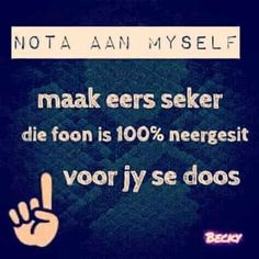 Funny, Afrikaans, Painting, Note, Painting Art, Paintings, Painted Canvas, Afrikaans Language, Hilarious