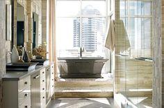 Matthew-Quinn4-Atlanta-Homes-&-Lifestyles-via-Seventeenth-&-Irving.png (725×481)