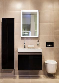 Cute Bathroom Jacuzzi Tub Ideas Thin Standard Bathroom Dimensions Uk Regular Bathroom Suppliers London Ontario Images For Small Bathroom Designs Young Ugly Bathroom Tile Cover Up BlackMajestic Kitchen And Bath Nj Reviews Some Of Our 85 Bathroom Displays In The TileStyle Showroom ..