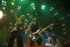 Iron Maiden - Through the Years