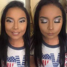 Keyinza's Hair Perseverance (615)585-3089 Inner Beauty is a must and your outer appearance shall be refined in it. #kenyinzashairpersevareance #makeup #makeupsessions #dailymakeup #transformation #beautyguru #mua #makeupartist #covergirl #diy #prank #makeupbyme #helloflawless #firstlook #naturalmakeup #softmakeup #makeover #prom #graduation #millenials #tranformation #eyeslashes #alloccations #leecounty #colliercounty