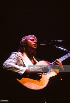 MY SPACE AND ALL WITHIN Brain Salad Surgery, Greg Lake, Posts, Concert, Space, Music, Floor Space, Musica, Messages